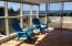 2018 NW Pinecrest Way, Waldport, OR 97394 - Sun Room