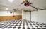 2018 NW Pinecrest Way, Waldport, OR 97394 - Large Garage