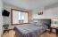 2018 NW Pinecrest Way, Waldport, OR 97394 - Main Bedroom