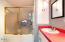 2018 NW Pinecrest Way, Waldport, OR 97394 - Guest Quarter Bath