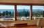 2018 NW Pinecrest Way, Waldport, OR 97394 - Ocean View from Living Room