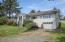 6928 SW Galley Avenue, Lincoln City, OR 97367 - Exterior - View 1 (1280x850)
