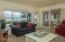 6928 SW Galley Avenue, Lincoln City, OR 97367 - Living Room - View 3 (1280x850)