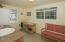 6928 SW Galley Avenue, Lincoln City, OR 97367 - Laundry Room (1280x850)