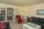 6928 SW Galley Avenue, Lincoln City, OR 97367 - Living Room - View 4 (1280x850)