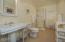 6928 SW Galley Avenue, Lincoln City, OR 97367 - Master Bath (1280x850)
