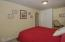 6928 SW Galley Avenue, Lincoln City, OR 97367 - Master Bedroom - View 4 (1280x850)