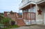 911 SW 12th St, Newport, OR 97365 - Deck