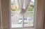 911 SW 12th St, Newport, OR 97365 - Bedroom 1 Porch