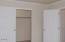 911 SW 12th St, Newport, OR 97365 - Bedroom 2
