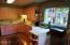 126 N Holiday Lane, Otis, OR 97368 - kitchen 2