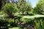 126 N Holiday Lane, Otis, OR 97368 - bridge-yard