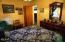 126 N Holiday Lane, Otis, OR 97368 - bedroom 2