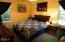 126 N Holiday Lane, Otis, OR 97368 - bedroom