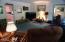 126 N Holiday Lane, Otis, OR 97368 - living room 2