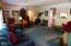 126 N Holiday Lane, Otis, OR 97368 - living room