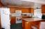 6434 NE Logan Rd, Lincoln City, OR 97367 - Kitchen