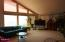 6434 NE Logan Rd, Lincoln City, OR 97367 - Living Room