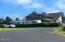 TL 2000 Pacific Coast Highway, Waldport, OR 97394 - Neighboring Homes