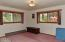 1660 SE Nelson Wayside Dr, Waldport, OR 97394 - Bed Room 1