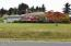 1660 SE Nelson Wayside Dr, Waldport, OR 97394 - Large Level Yard!