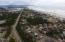 5904 Barefoot Ln, Pacific City, OR 97135 - DJI_0175