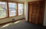 5904 Barefoot Ln, Pacific City, OR 97135 - Bedroom