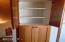 5904 Barefoot Ln, Pacific City, OR 97135 - Built-Ins
