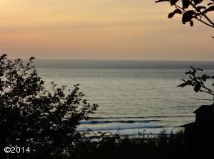 LOT 4 Tyee Loop, Neskowin, OR 97149 - Beautiful Ocean lot.