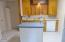 2824 NE Holmes Rd, Lincoln City, OR 97367 - kitchen