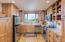 34290 Brooten Rd, Pacific City, OR 97135 - Kitchen