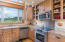 34290 Brooten Rd, Pacific City, OR 97135 - Kitchen 2