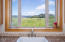 34290 Brooten Rd, Pacific City, OR 97135 - View to East