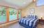 34290 Brooten Rd, Pacific City, OR 97135 - Master bedroom #2