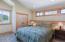 34290 Brooten Rd, Pacific City, OR 97135 - Master bedroom #3