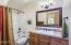 34290 Brooten Rd, Pacific City, OR 97135 - Master bathroom #3