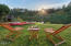 34290 Brooten Rd, Pacific City, OR 97135 - River adventures