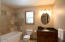 381 Maple Dr, Otis, OR 97368 - Second Bathroom