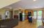 381 Maple Dr, Otis, OR 97368 - Apartment Above Garage