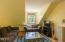 381 Maple Dr, Otis, OR 97368 - Apartment