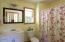 381 Maple Dr, Otis, OR 97368 - Apartment Bathroom