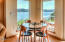 1298 SE 36th, South Beach, OR 97366 - Stunning Views From The Living Area