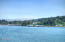 1298 SE 36th, South Beach, OR 97366 - Expansive City and Bay Views