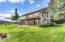 1298 SE 36th, South Beach, OR 97366 - Home and Yard