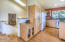 1298 SE 36th, South Beach, OR 97366 - Kitchen.