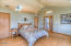 1298 SE 36th, South Beach, OR 97366 - Master Bedroom