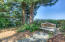 1298 SE 36th, South Beach, OR 97366 - Views From The Home