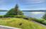 1298 SE 36th, South Beach, OR 97366 - Stunning Deck Views