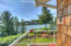 1298 SE 36th, South Beach, OR 97366 - View From The Deck