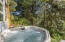 22405 Highway 101 S, Beaver, OR 97112 - Hot tub included
